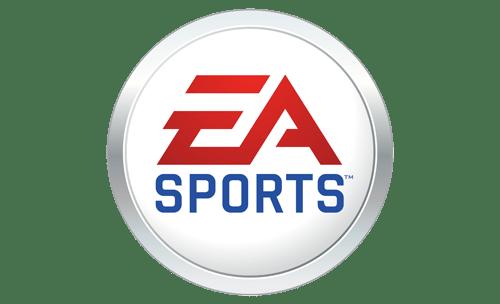 ea-sports-logo-colour