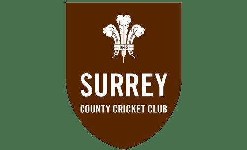 surrey-ccc-logo