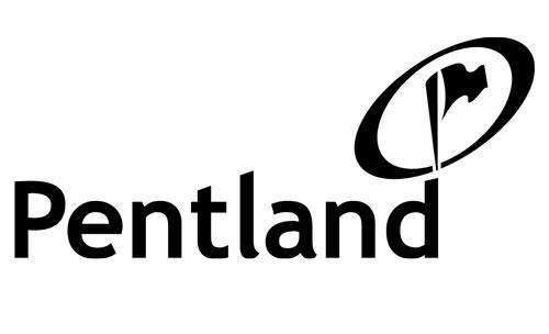 pentland-logo
