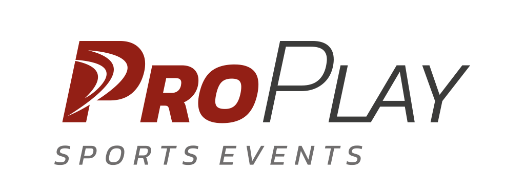 ProPlay Sports Events